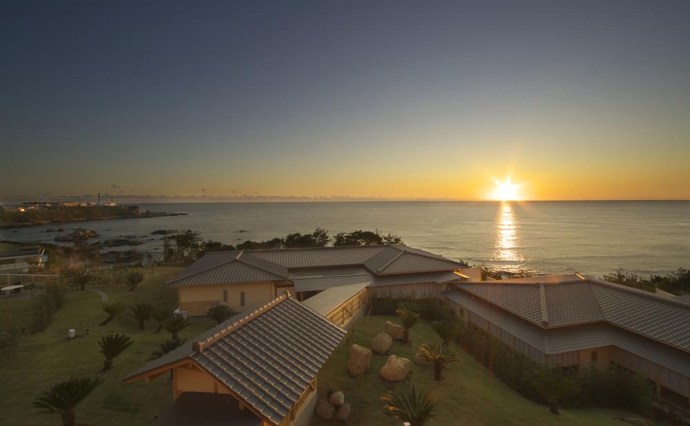 漁獲量日本一!銚子で海の恵みを体感
