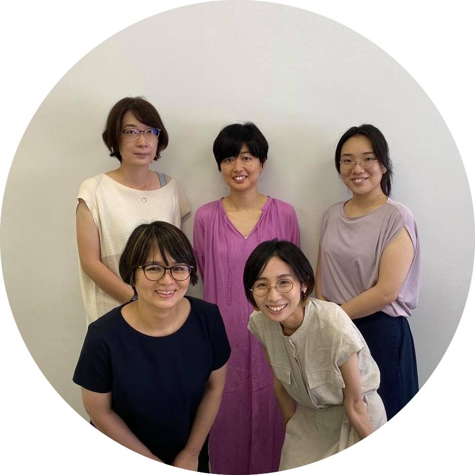 『ちいき新聞』編集部
